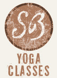 shama bhakti yoga classes